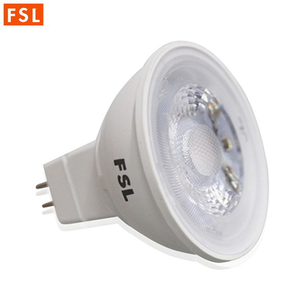 Bóng LED MR16 5w, FSL