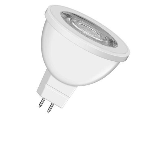 Bóng LED MR11 3,3W 12V GU4